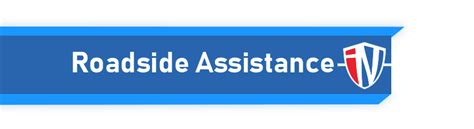 Assistance Illinois by Roadside Assistance Illinois Affordable Roadside