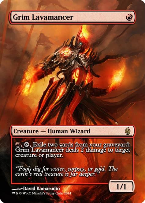 Mtg Proxy Deck Builder Program by 480 Best Images About Magic The Gathering On