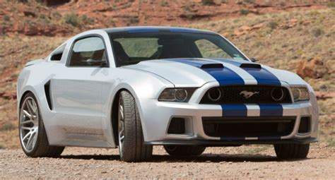 amazing 2014 mustang gt 2014 ford mustang gt news reviews msrp ratings with