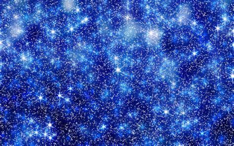 Download Wallpaper 2560x1600 Glitter Snowflakes Stars