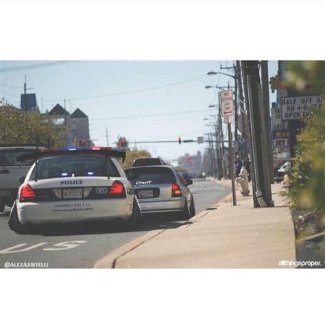 Slammed Car Memes - stanced police car slammed stance pinterest cars nice and police
