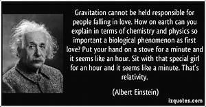 Love Quotes By Albert Einstein 23 High Resolution ...