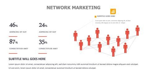 network marketing powerslides