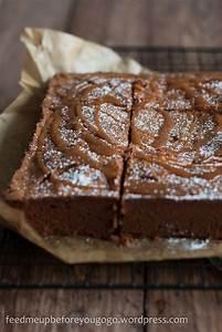 Brownies Rezept Amerikanisch : zuckerschock auf amerikanisch salted caramel brownies nach jamie oliver rezepte caramel ~ Watch28wear.com Haus und Dekorationen