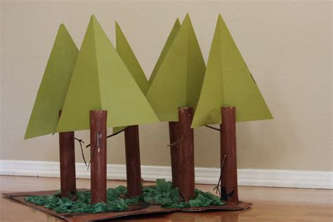 california redwood forest family crafts 959 | california trees