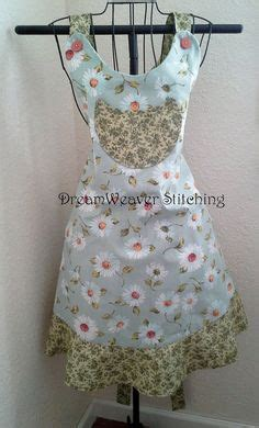 aprons images aprons sewing clothes dress patterns