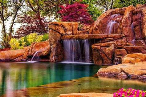Refreshing and Colorful Nature Pictures - XciteFun.net