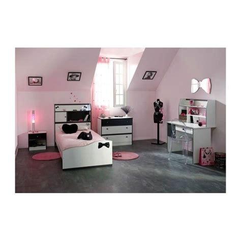 chaise de bureau maroc chambre fille avec bureau disco et blanche achat