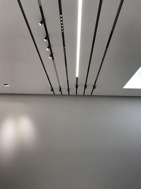 Xal Lighting by Xal Move It 25 Magnetic Lighting System Inside Lighting