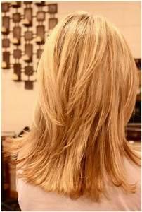 60 best Hair images on Pinterest | Hair dos, Long bob ...