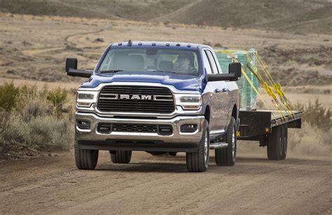 pricing   ram heavy duty starts