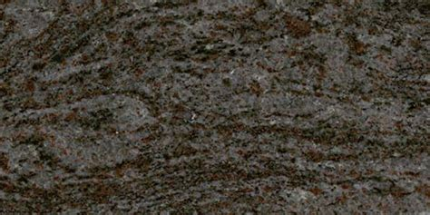 granite for headstones and monument in colfax washington