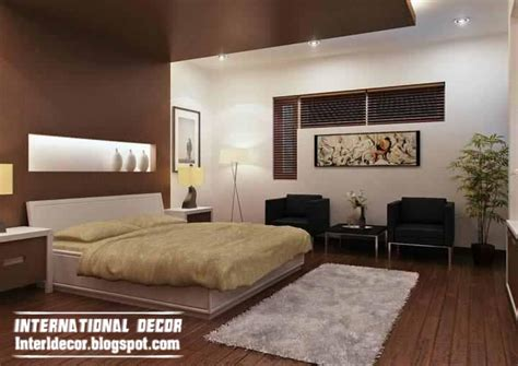 Latest Bedroom Color Schemes And Bedroom Paint Colors 2015