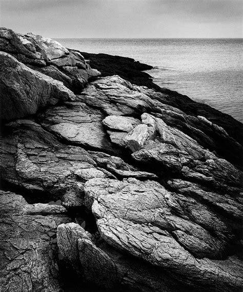 alexandra de steiguer shoals rocks  water