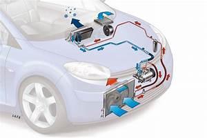 Reparation Tuyau De Climatisation Auto : garage petit garage automobile niort deux s vres 79 ~ Medecine-chirurgie-esthetiques.com Avis de Voitures