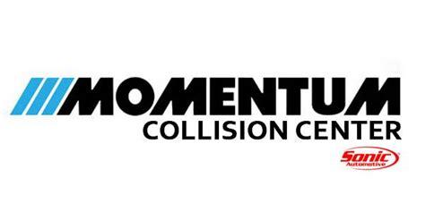 momentum bmw  houston tx  auto body shops