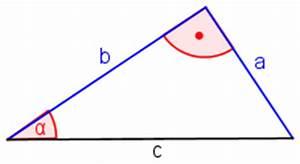 Umkehrfunktion Berechnen Online : tangens im rechtwinkligen dreieck ~ Themetempest.com Abrechnung