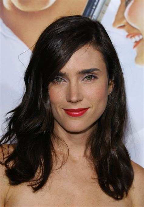 Jennifer Connelly pictures gallery (44) | Film Actresses
