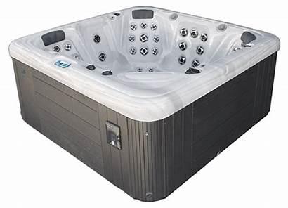 Spas Garden Leisure Spa Tubs Doctor Pool
