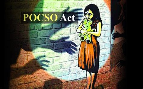 heres       pocso act education
