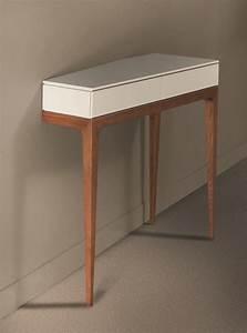 Console Murale Avec Tiroir : t l chargez le catalogue et demandez les prix de moved by ~ Teatrodelosmanantiales.com Idées de Décoration