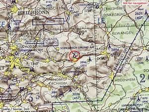Schwäbisch Gmünd : schw bisch gm nd army airfield army heliport military airfield directory ~ Fotosdekora.club Haus und Dekorationen