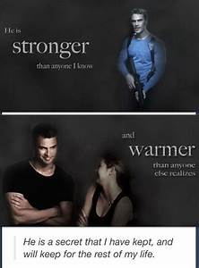 Divergent Quote Look at their cute little smiles:) the ...