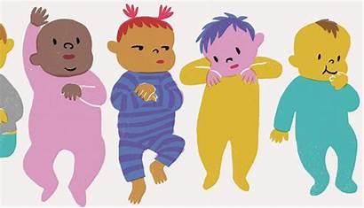 Books Clipart Shower Cartoon Bring Boy Infant