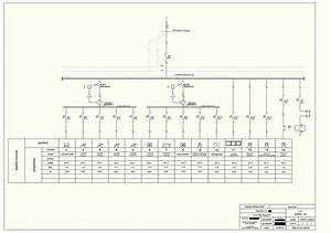 File Gonsiori 3 - Wiring Diagram Of Fuse Box Jpg