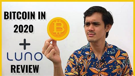 Luno has claimed to have more than 2 million customers spread. Should I Buy Bitcoin In 2020? (Plus: Luno Review) - YouTube