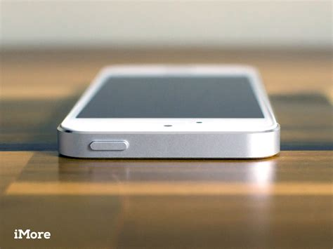 sleep button iphone 5 taking in your iphone 5 for the sleep button fix but