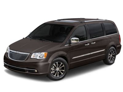 2013 Chrysler Town And Country Gas Mileage by Best Gas Mileage Used Minivans Fuel Economy Used