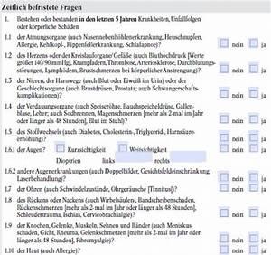 Private Krankenversicherung Berechnen : sterbeversicherung tarifubersicht kfz versicherung ~ Themetempest.com Abrechnung