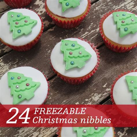 freezable canapes 17 best ideas about nibbles on