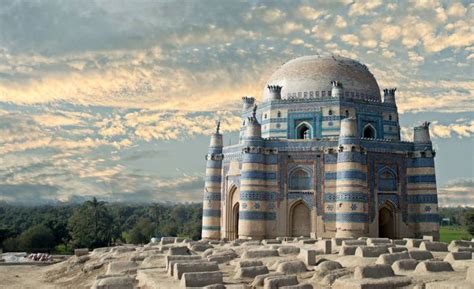 Wiki Loves Monuments 2016: Top 10 spectacular pictures ...