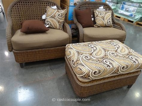 Monroe 3piece Woven Cuddle Set. Pallet Patio Furniture Pinterest. Hanamint Patio Furniture Prices. Patio Furniture Refinishing Toronto. Trends Patio Furniture Orange Ca