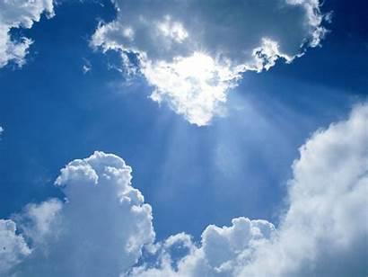 Cloud Tune Sun