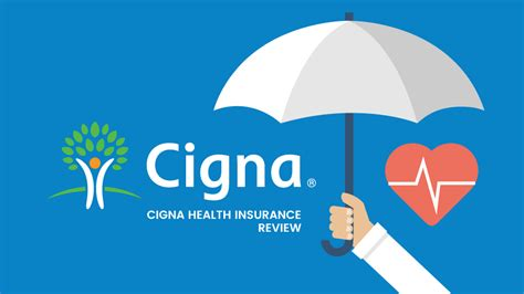 Cigna is a worth considering when looking for medicare insurance coverage. Cigna Health Insurance Quote - Quotes Words