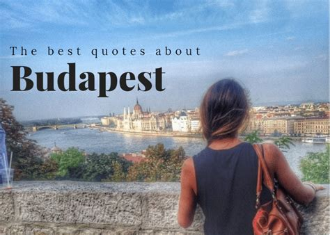 budapest quotes  quotes  funniest  budapest