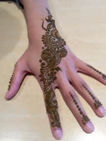 Pics Photos - Arabic Mehndi Designs 2014