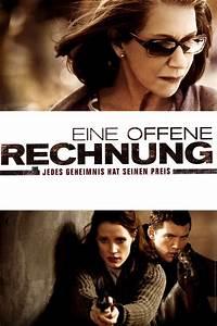 Eine Offene Rechnung : hnliche filme wie eine offene rechnung 2011 ~ Themetempest.com Abrechnung