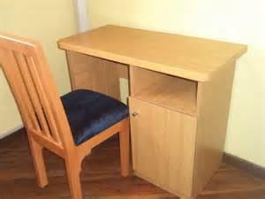 study table and chair ikeja ng