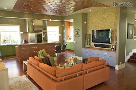Bar Ideas For Living Room : Living Room Bar 26 Decor Ideas