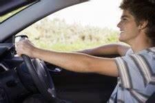 Devis Assurance Jeune Conducteur : assurance auto jeune conducteur devis comparatif assureurs ~ Maxctalentgroup.com Avis de Voitures