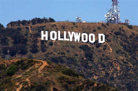 Image result for flickr commons images Hollywood