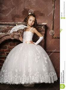 lil girl wedding dresses dress blog edin With little girl wedding dress