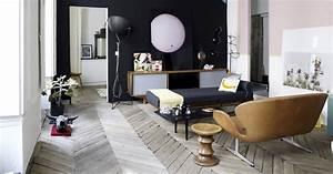 Photo Deco Salon : l 39 agenda des salon d co 2018 ne pas rater ~ Melissatoandfro.com Idées de Décoration