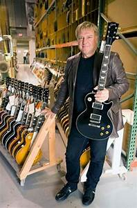25  Best Ideas About Alex Lifeson On Pinterest