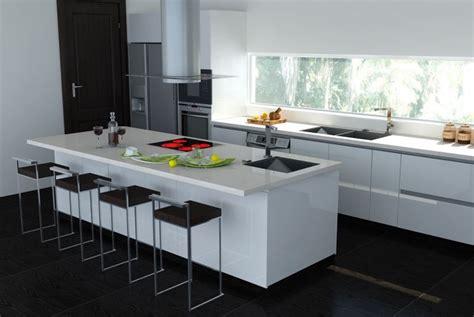 2016 new stainless steel kitchen 2016 stainless steel kitchen countertops cost eva furniture
