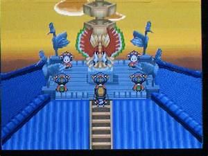 Cheats For Pokemon Heart Gold Dsi